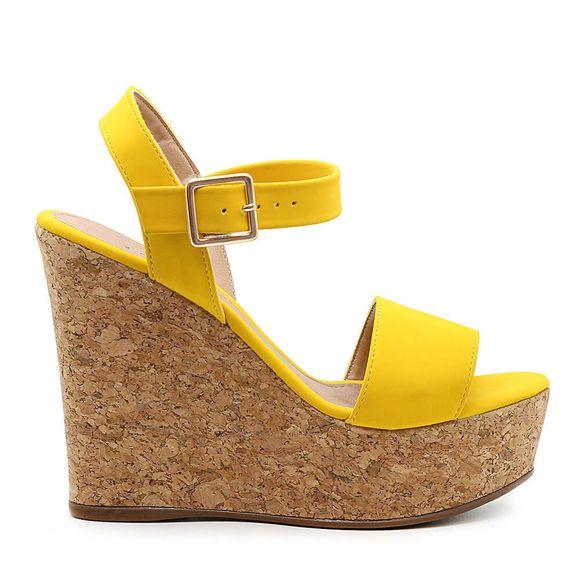 sandalia-royalz-nobuck-anabela-plataforma-helena-amarela