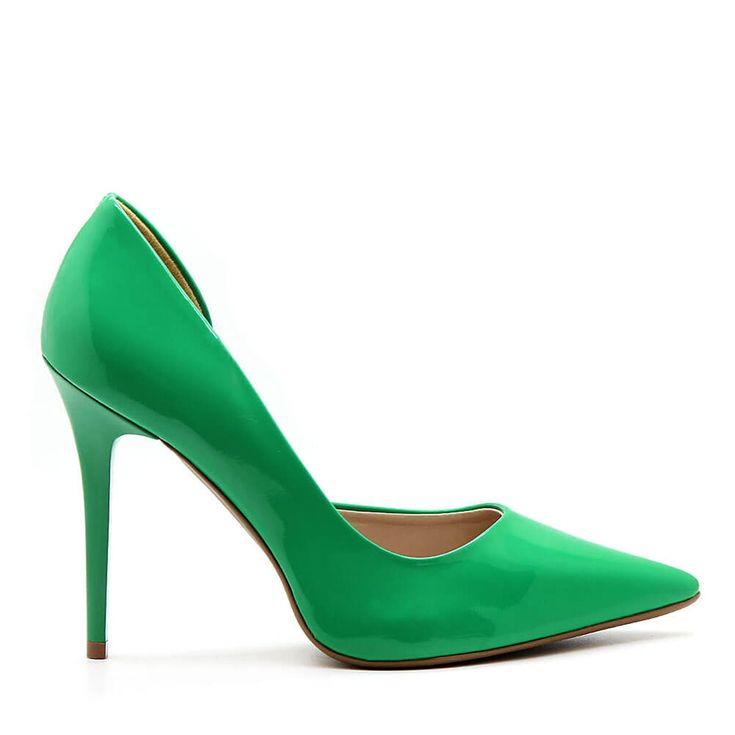 scarpin-royalz-verniz-abertura-interna-salto-alto-penelope-verde-bandeira