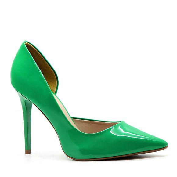 scarpin-royalz-verniz-abertura-interna-salto-alto-penelope-verde-bandeira-1