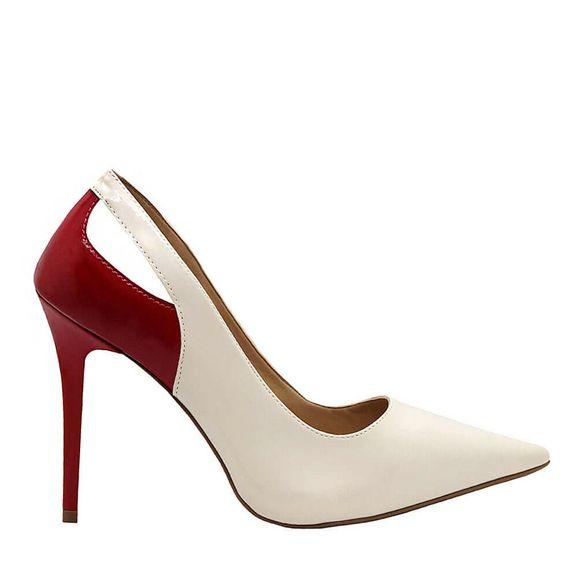scarpin-royalz-verniz-salto-alto-fino-penelope-val-off-white