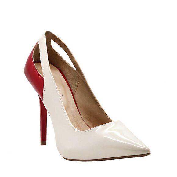 scarpin-royalz-verniz-salto-alto-fino-penelope-val-off-white-1