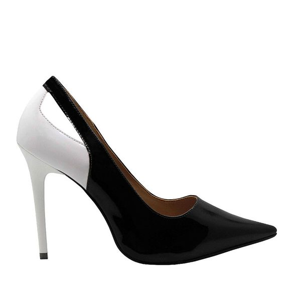 scarpin-royalz-verniz-salto-alto-fino-penelope-val-preto-branco