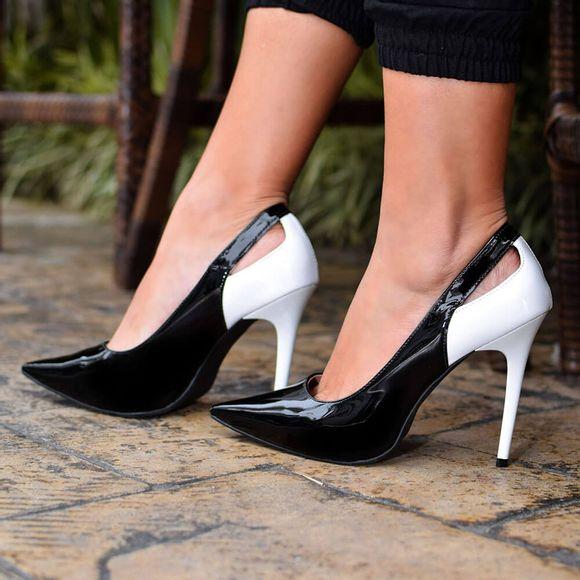 scarpin-royalz-verniz-salto-alto-fino-penelope-val-preto-branco-4