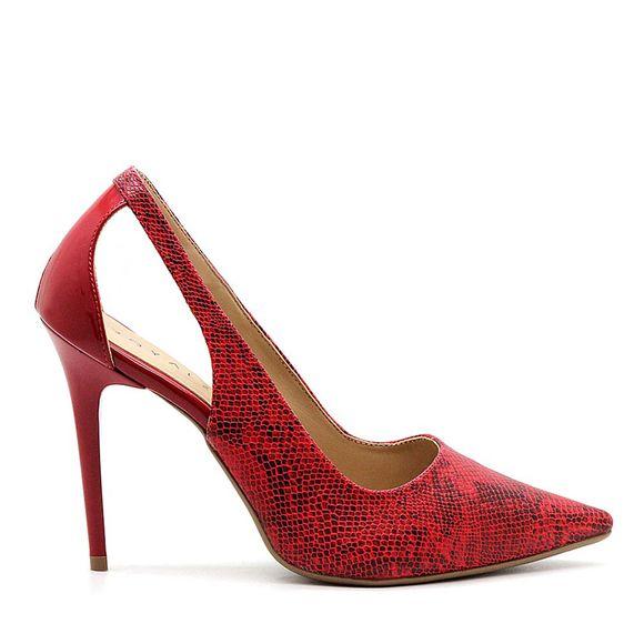 scarpin-royalz-cobra-salto-alto-fino-penelope-sofia-vermelho