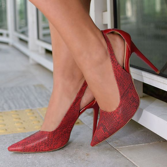 scarpin-royalz-cobra-salto-alto-fino-penelope-sofia-vermelho-4