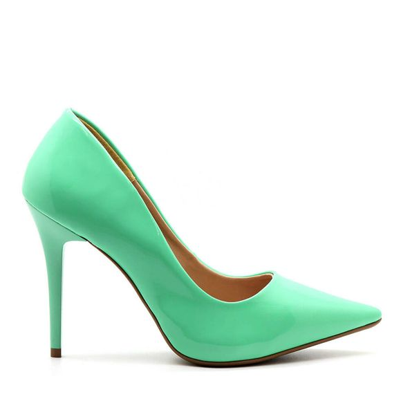 scarpin-royalz-verniz-salto-alto-fino-penelope-verde-agua