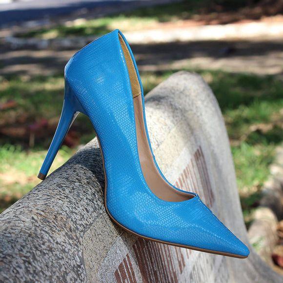scarpin-royalz-verniz-salto-alto-fino-penelope-macau-azul-4