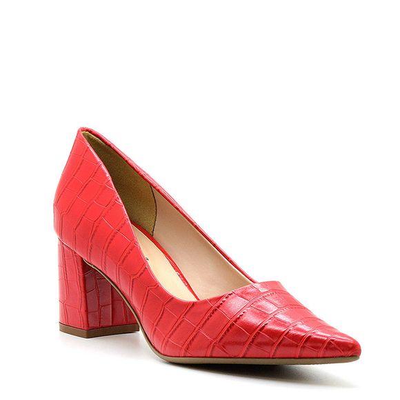 scarpin-royalz-croco-salto-grosso-baixo-penelope-vermelho-1