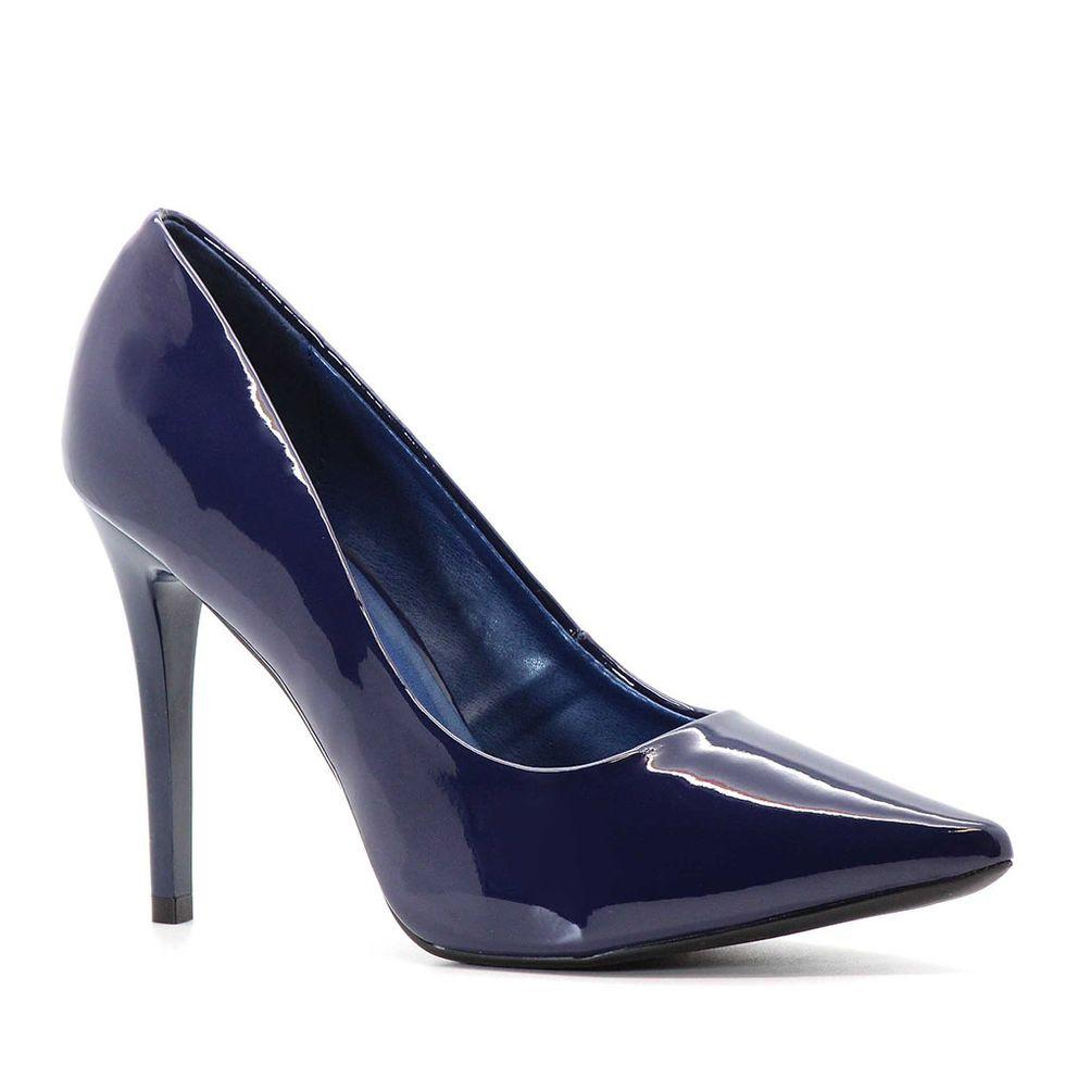 scarpin-royalz-verniz-salto-alto-fino-azul-marinho-1