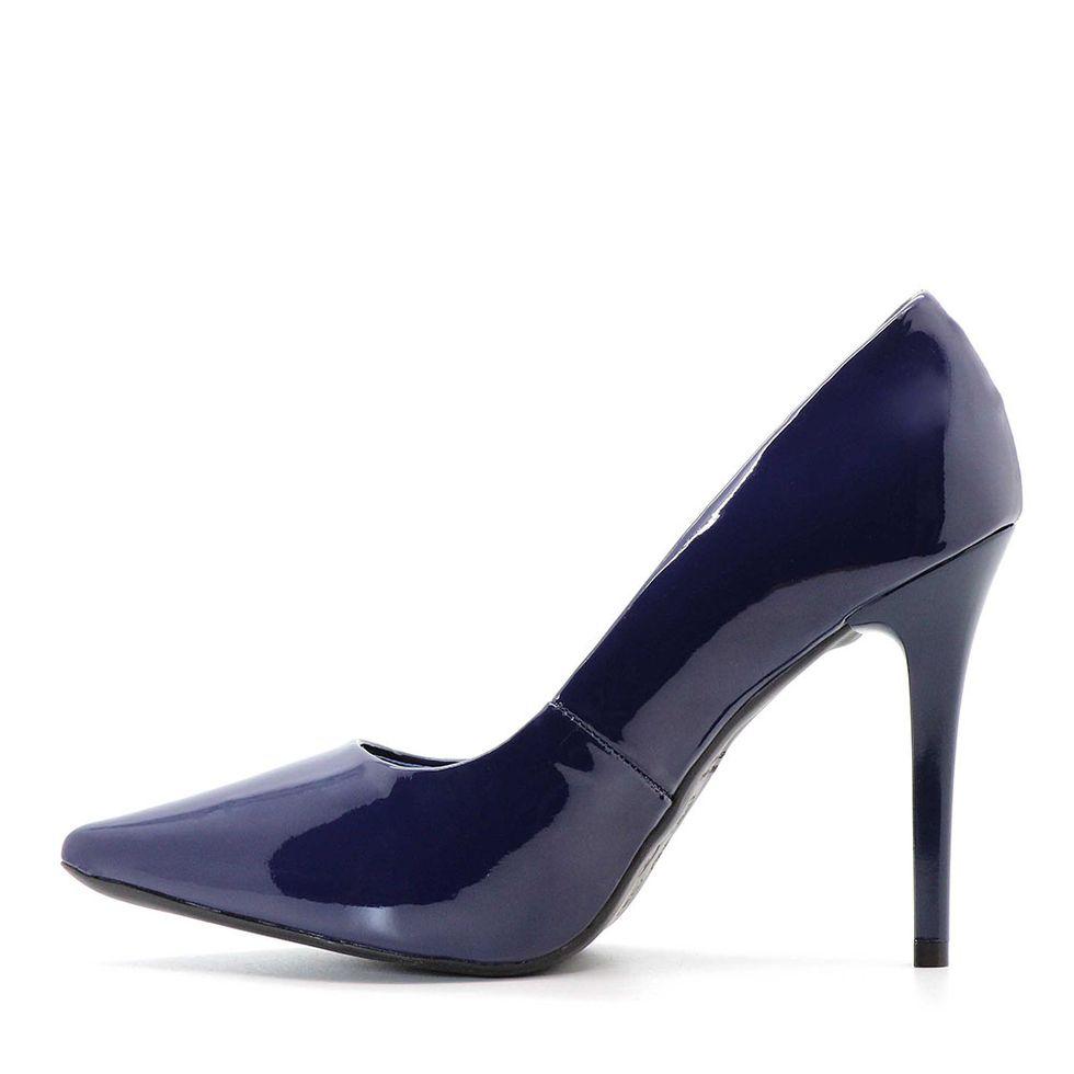 scarpin-royalz-verniz-salto-alto-fino-azul-marinho-2