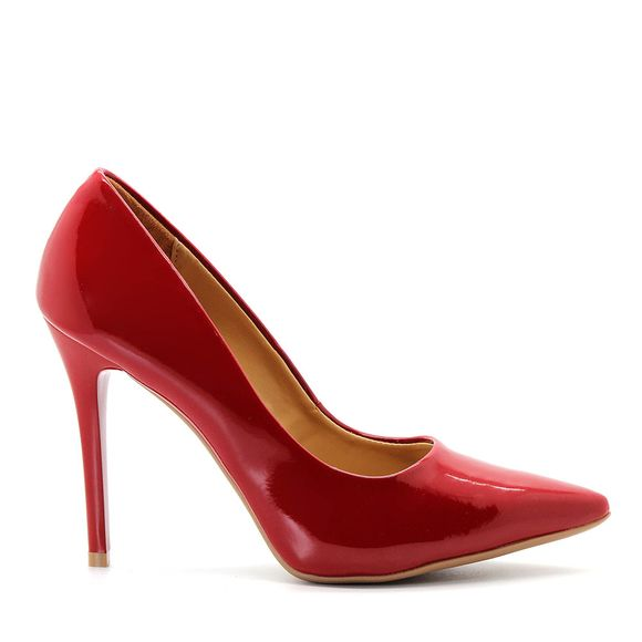 scarpin-royalz-verniz-salto-alto-fino-vermelho