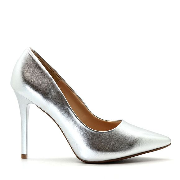 scarpin-royalz-metalizado-salto-alto-fino-prateado
