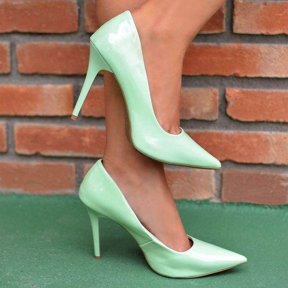 scarpin-royalz-verniz-penelope-verde-claro-4