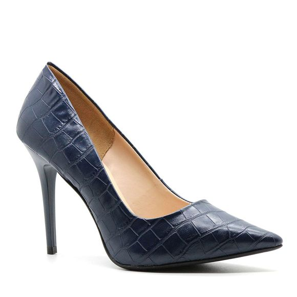 scarpin-royalz-croco-penelope-azul-marinho-1