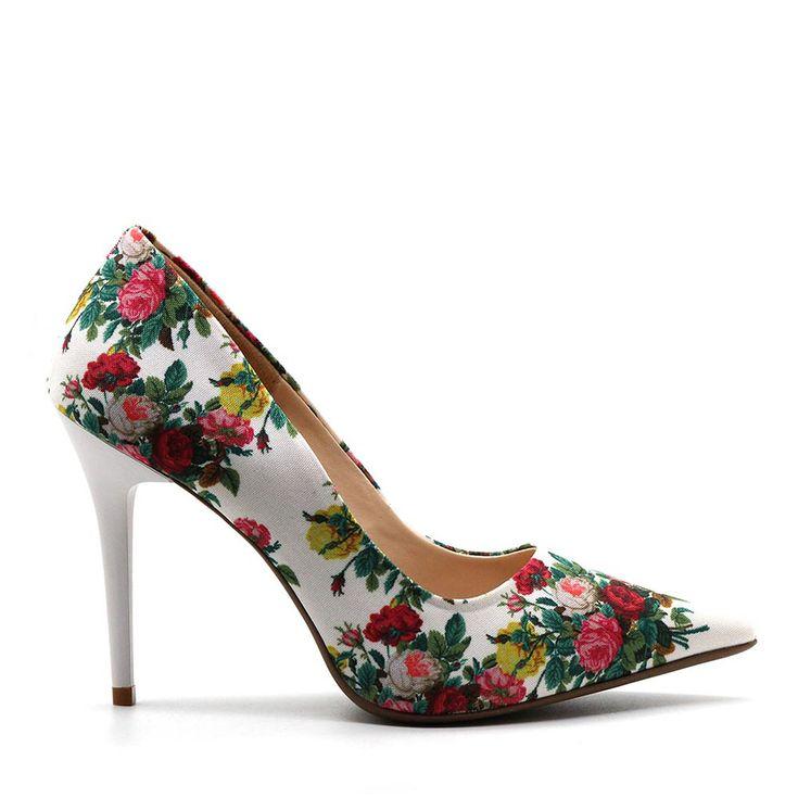 scarpin-royalz-tecido-penelope-roses-branco