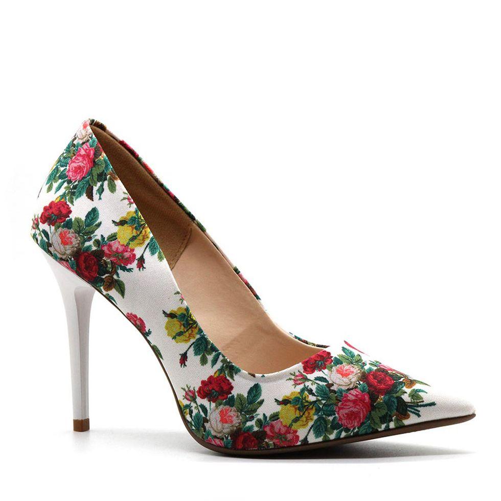 scarpin-royalz-tecido-penelope-roses-branco-1