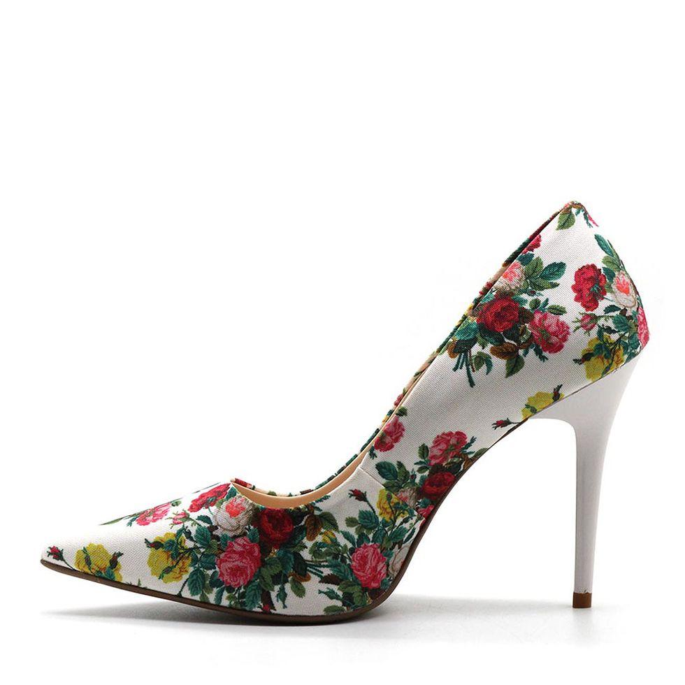 scarpin-royalz-tecido-penelope-roses-branco-2