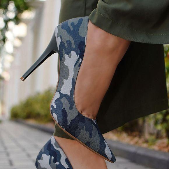scarpin-royalz-tecido-penelope-camuflado-verde-1