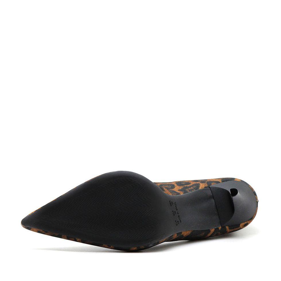 scarpin-royalz-tecido-penelope-onca-negra-marrom-3
