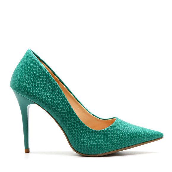 scarpin-royalz-escama-penelope-verde