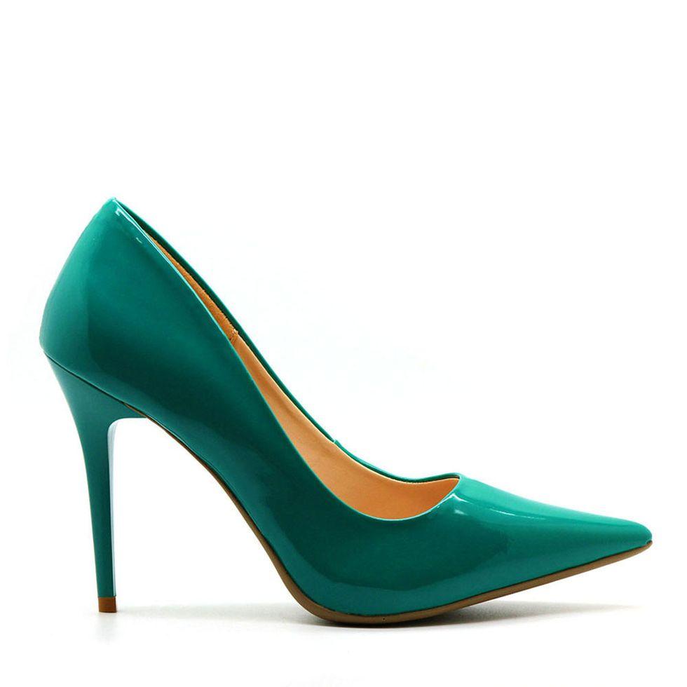 scarpin-royalz-verniz-penelope-verde