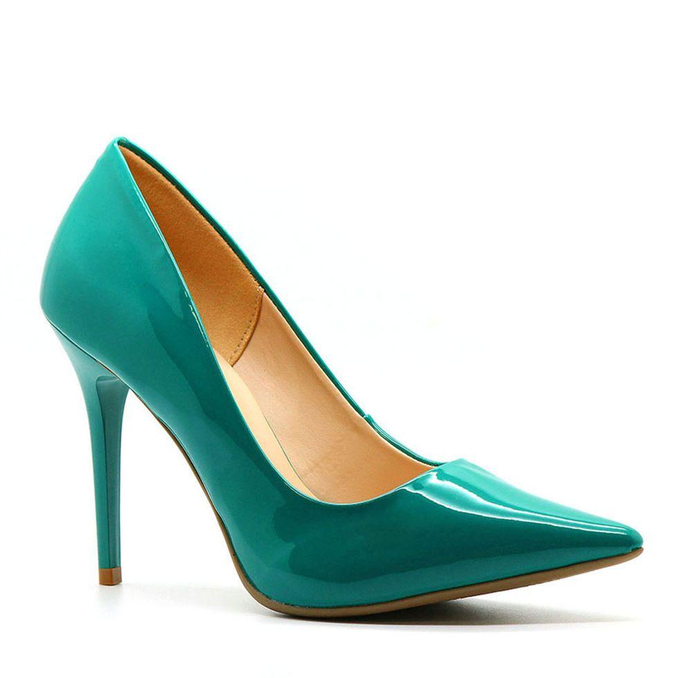 scarpin-royalz-verniz-penelope-verde-1