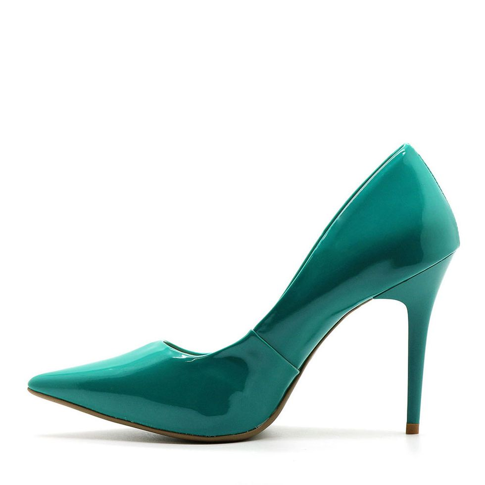scarpin-royalz-verniz-penelope-verde-2