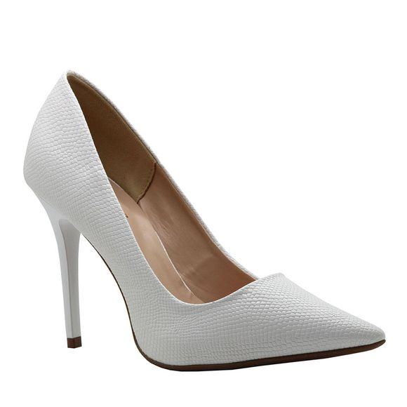 scarpin-royalz-lezard-penelope-branco-1