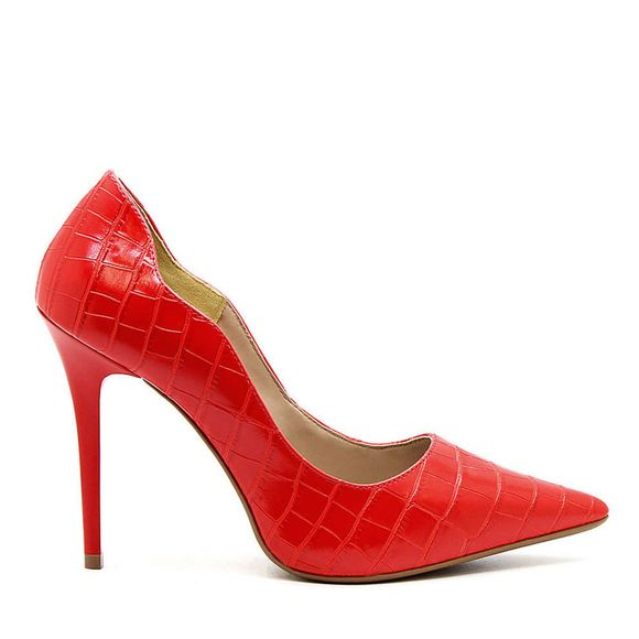 scarpin-royalz-croco-penelope-curvas-vermelho