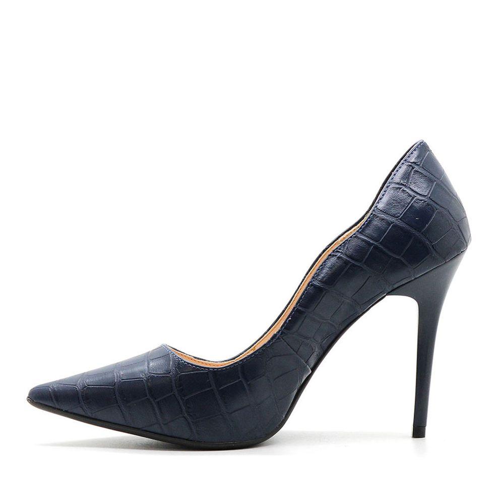 scarpin-royalz-croco-penelope-curvas-azul-marinho-2