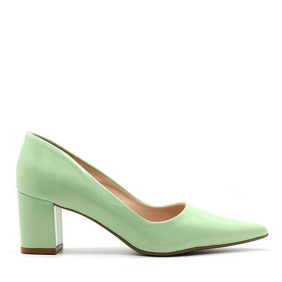 scarpin-royalz-verniz-salto-grosso-baixo-penelope-verde-claro