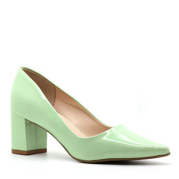 scarpin-royalz-verniz-salto-grosso-baixo-penelope-verde-claro-1