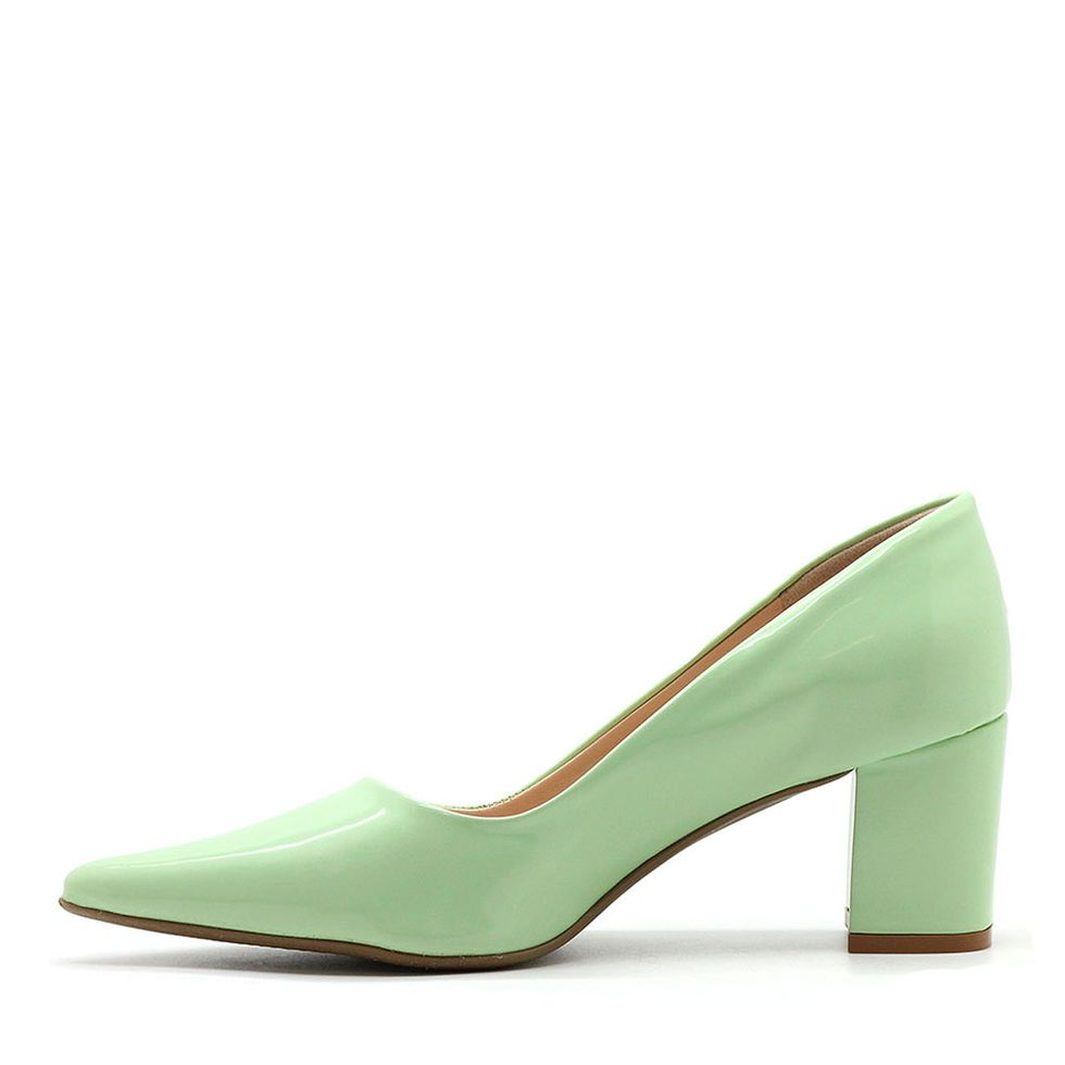 scarpin-royalz-verniz-salto-grosso-baixo-penelope-verde-claro-2