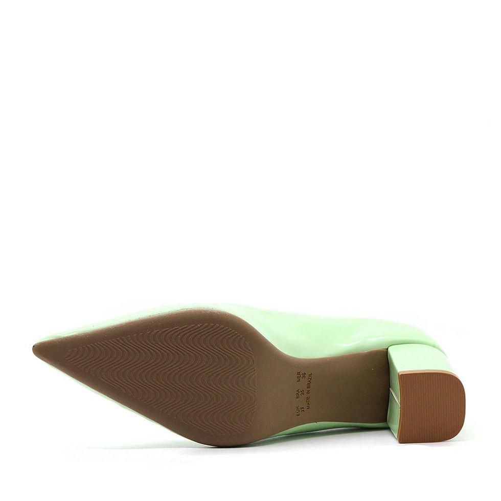 scarpin-royalz-verniz-salto-grosso-baixo-penelope-verde-claro-3