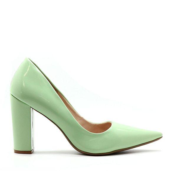 scarpin-royalz-verniz-salto-grosso-alto-penelope-verde-claro
