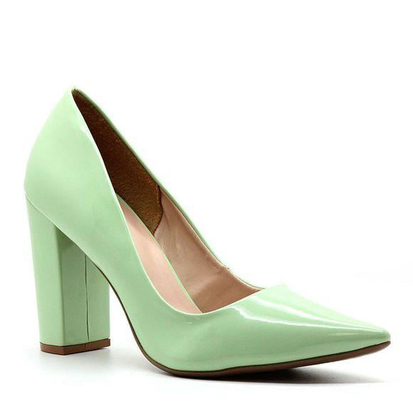 scarpin-royalz-verniz-salto-grosso-alto-penelope-verde-claro-1
