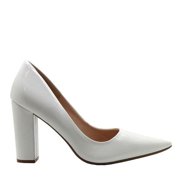 scarpin-royalz-verniz-salto-grosso-alto-penelope-branco