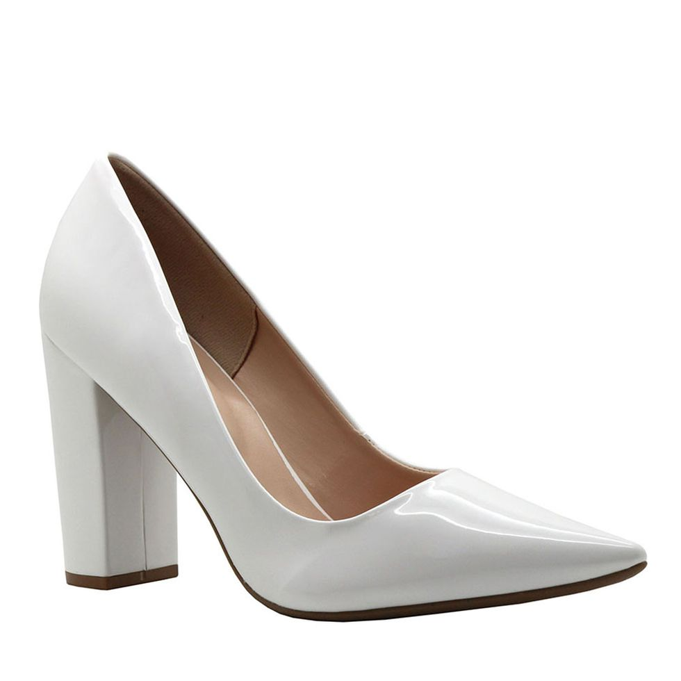 scarpin-royalz-verniz-salto-grosso-alto-penelope-branco-1