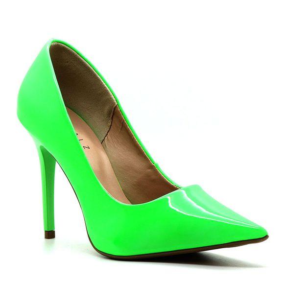 scarpin-royalz-verniz-neon-fluorescente-penelope-verde-1
