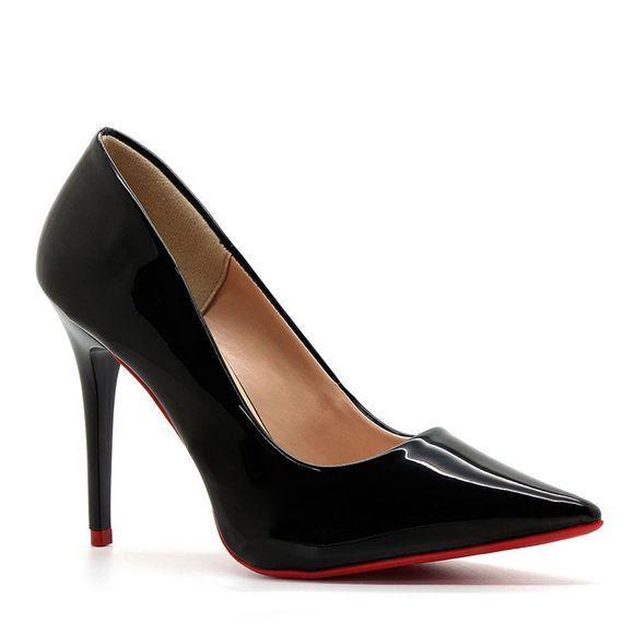 scarpin-royalz-verniz-sola-vermelha-salto-fino-penelope-preto-1