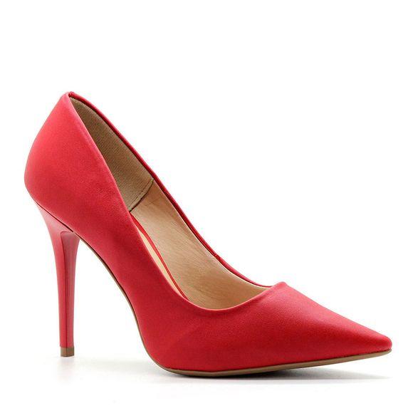 scarpin-royalz-liso-salto-alto-penelope-vermelho-1