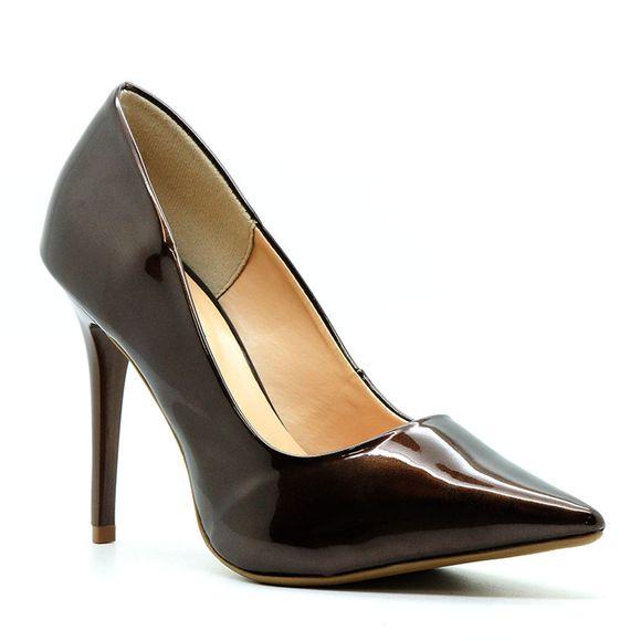 scarpin-royalz-verniz-salto-alto-fino-penelope-marrom-escuro-1