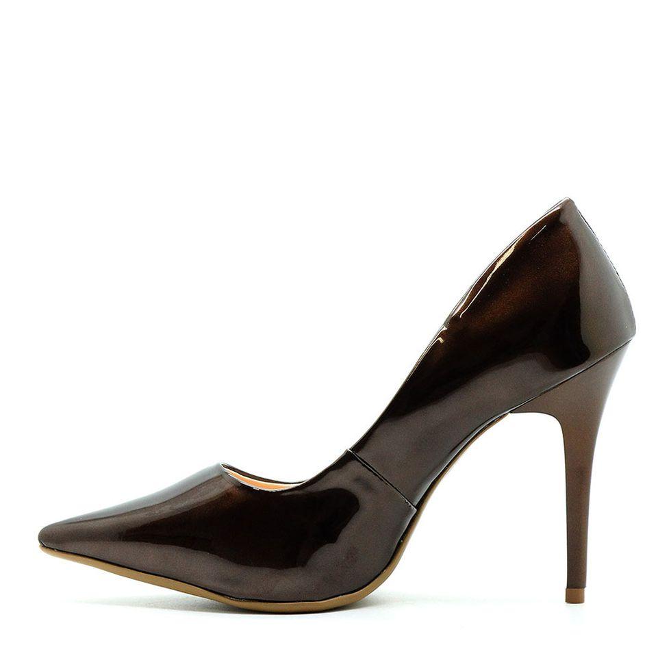 scarpin-royalz-verniz-salto-alto-fino-penelope-marrom-escuro-2