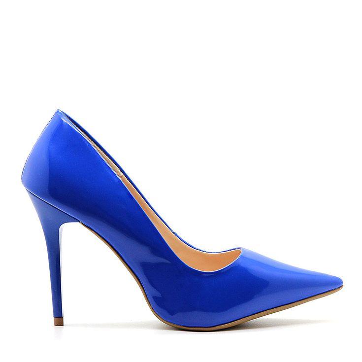 scarpin-royalz-verniz-salto-alto-fino-penelope-azul