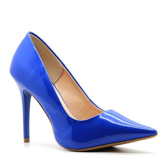 scarpin-royalz-verniz-salto-alto-fino-penelope-azul-1