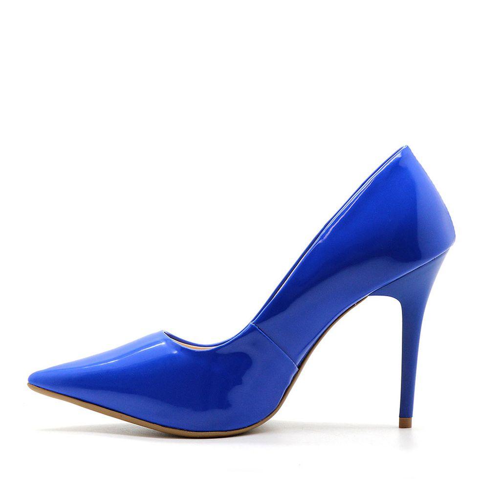 scarpin-royalz-verniz-salto-alto-fino-penelope-azul-2
