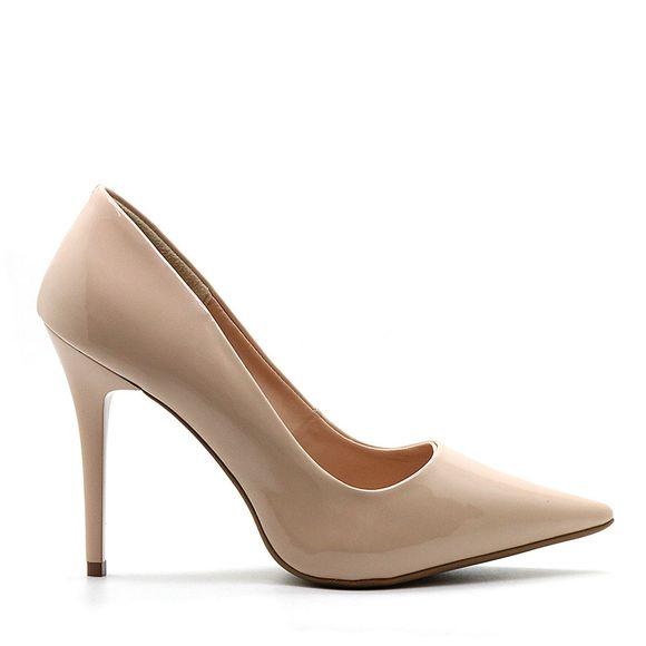 scarpin-royalz-verniz-salto-alto-fino-penelope-nude