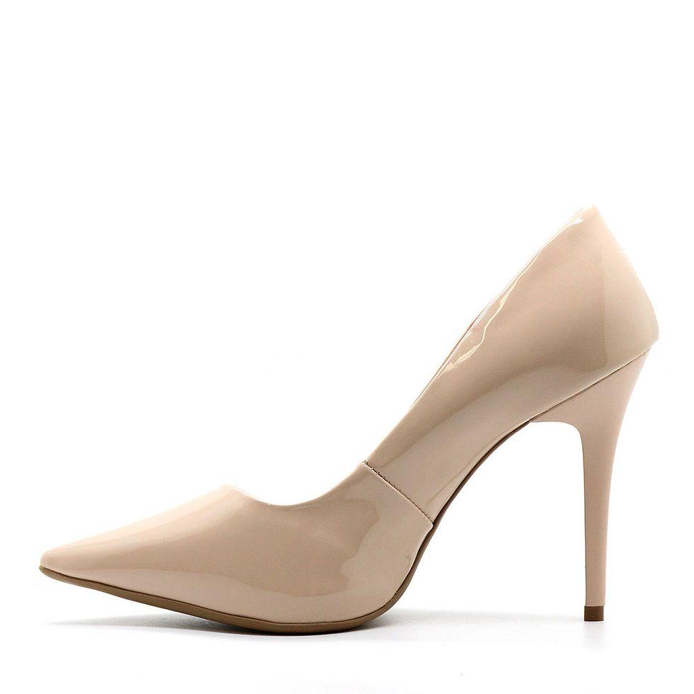 scarpin-royalz-verniz-salto-alto-fino-penelope-nude-2