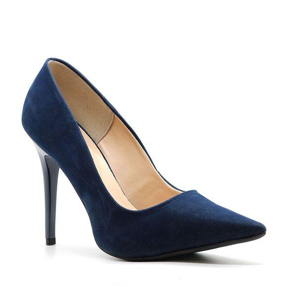 scarpin-royalz-nobuck-salto-alto-fino-penelope-azul-marinho-1