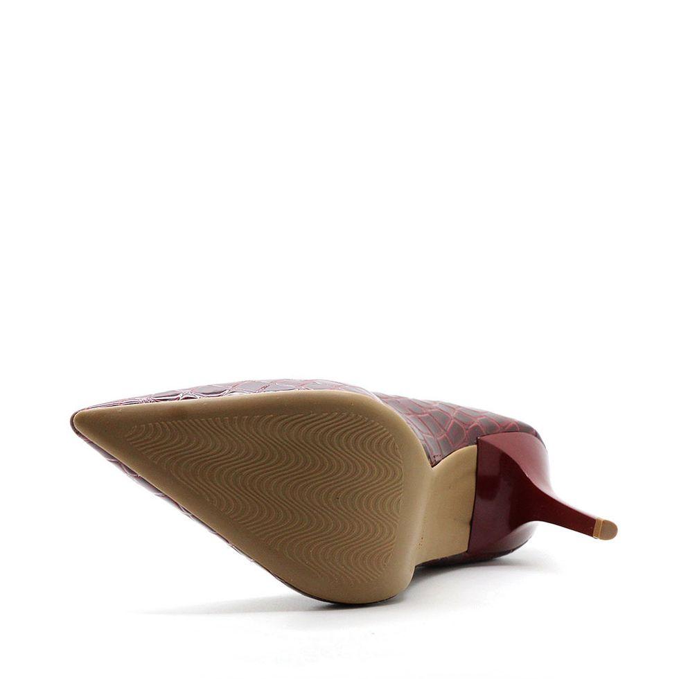 scarpin-royalz-croco-verniz-salto-alto-penelope-vinho-bordo-3